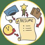 Long Resume - Anuradha Pal