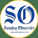 Sunday Observer