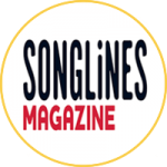 Songlines Magazine, UK