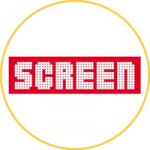 Screen Magazine