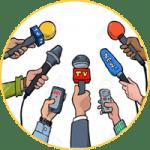 Media Appreciation - Anuradha Pal