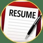 Short Resume - Anuradha Pal