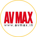 AV Max Music Magazine