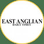 East Anglian Times
