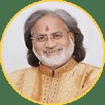 Pt. Vishwa Mohan Bhatt