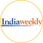 India Weekly (WOMAD 1999)
