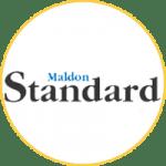 Maldon Standard, UK