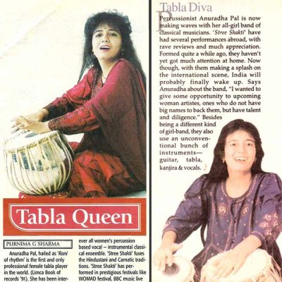 Tabla-Queen-Diva (Ngage)